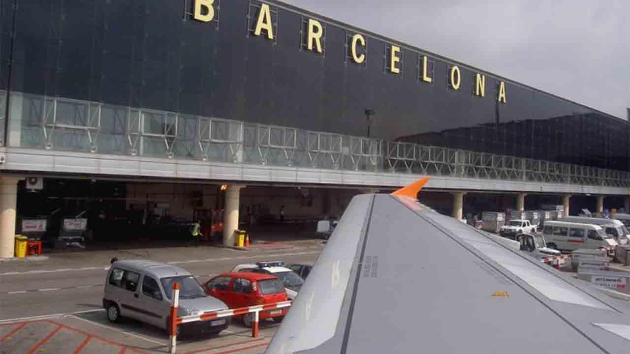 Barcelona se prepara para relanzar la conectividad aérea
