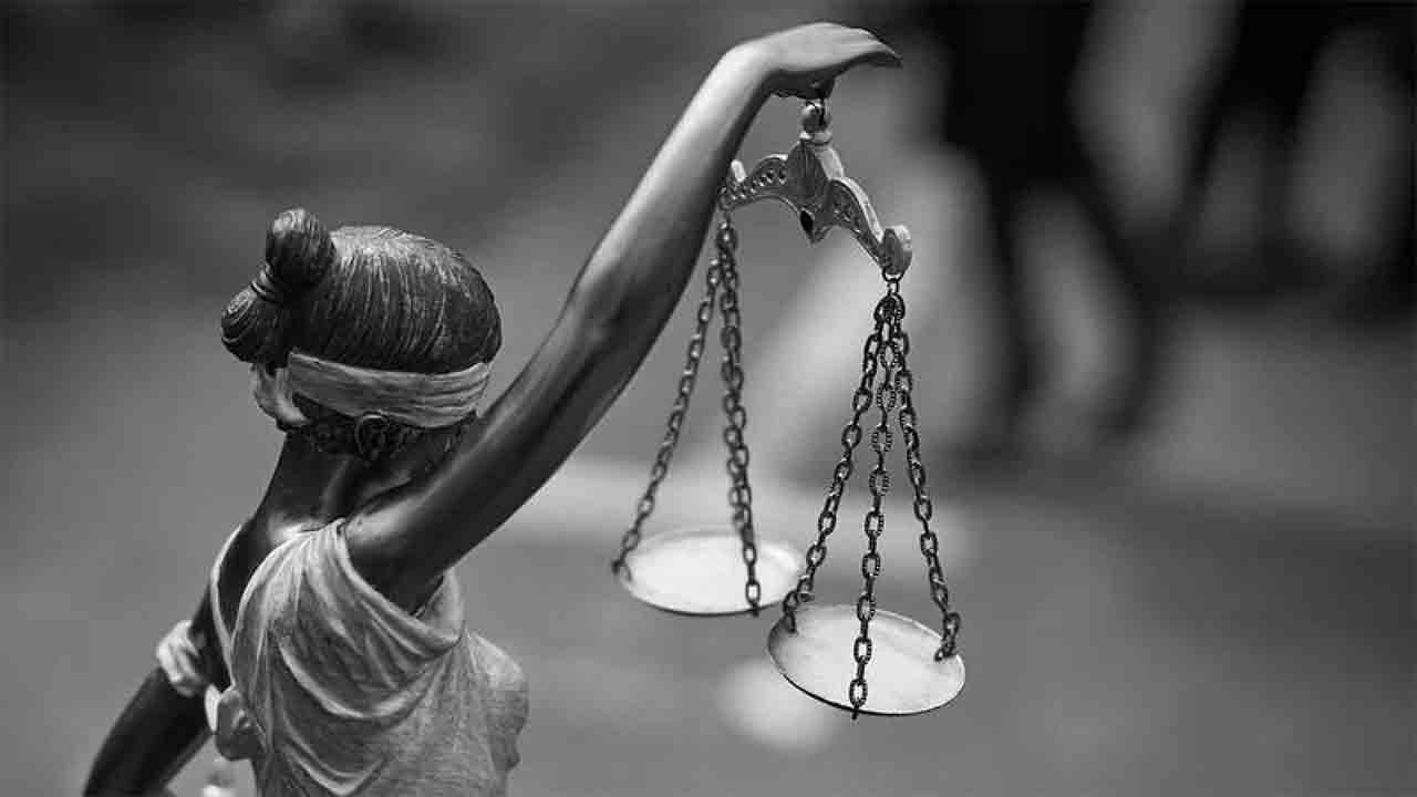 El Ayuntamiento reduce las desigualdades de género