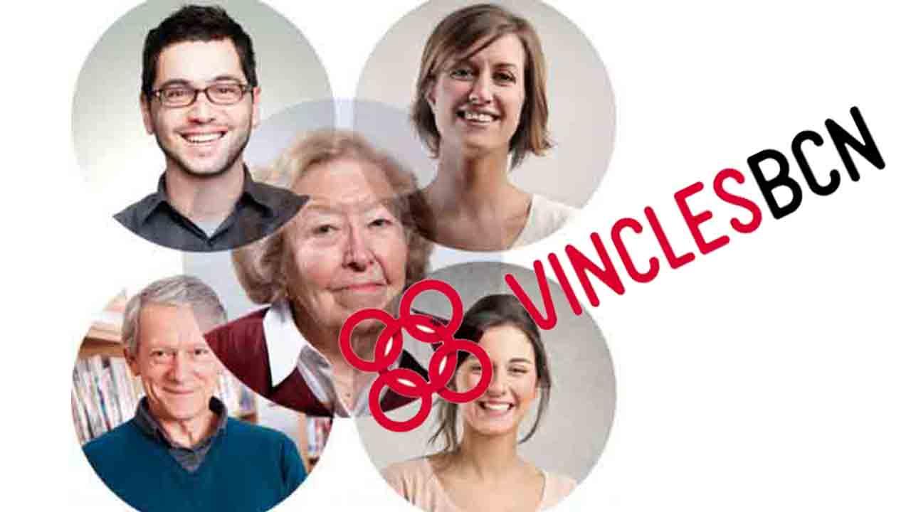 El servicio VinclesBCN acerca a las personas mayores a los museos