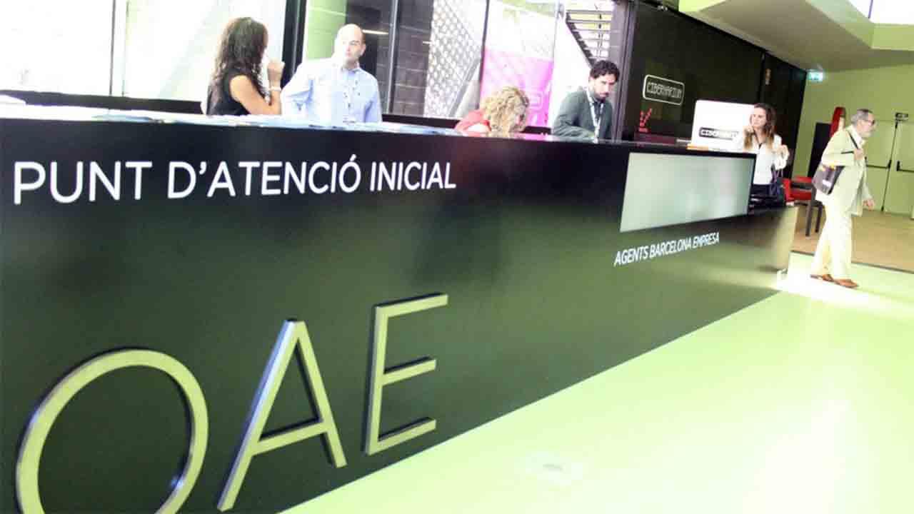 Nuevas ayudas de hasta 6.000 euros por la contratación de parados