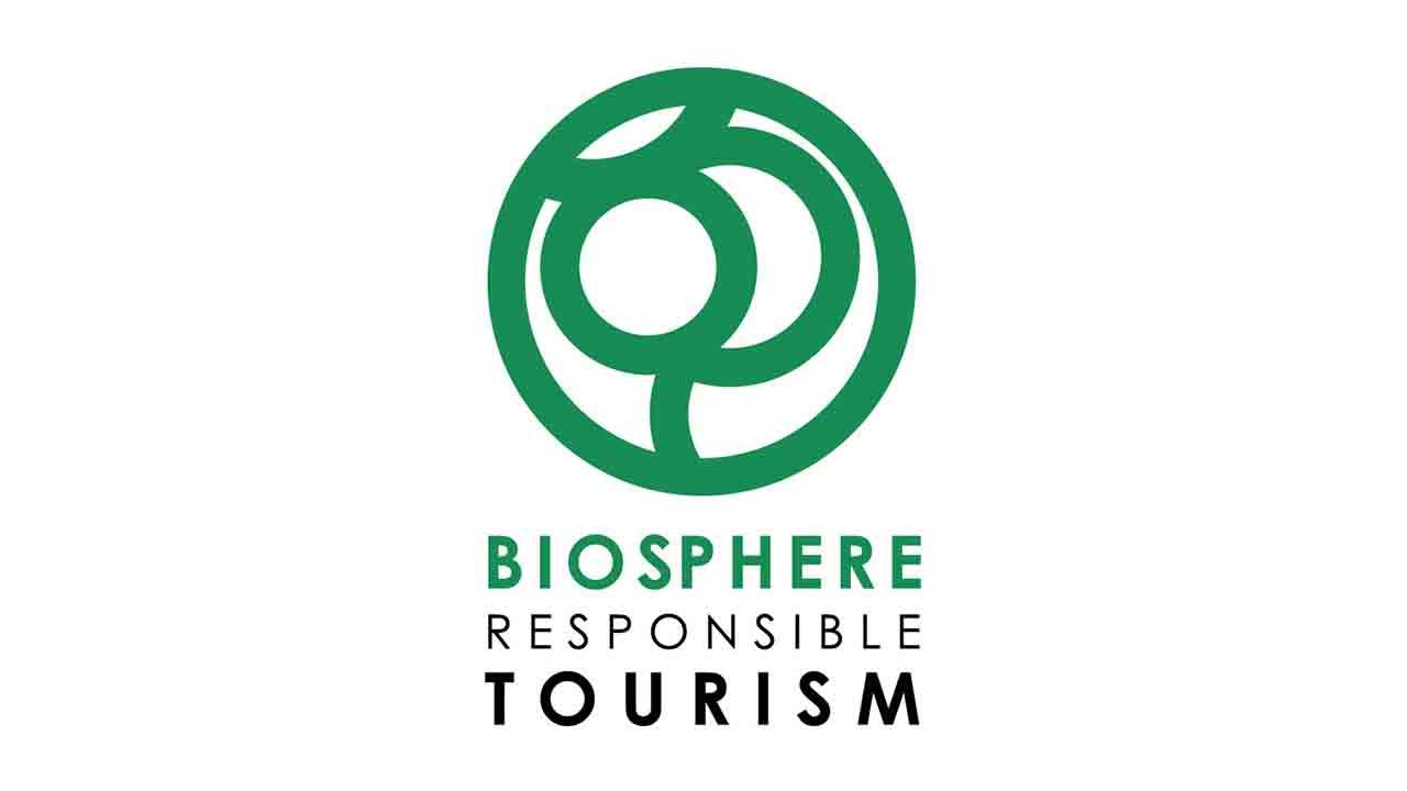 Barcelona se consolida como destino de turismo sostenible