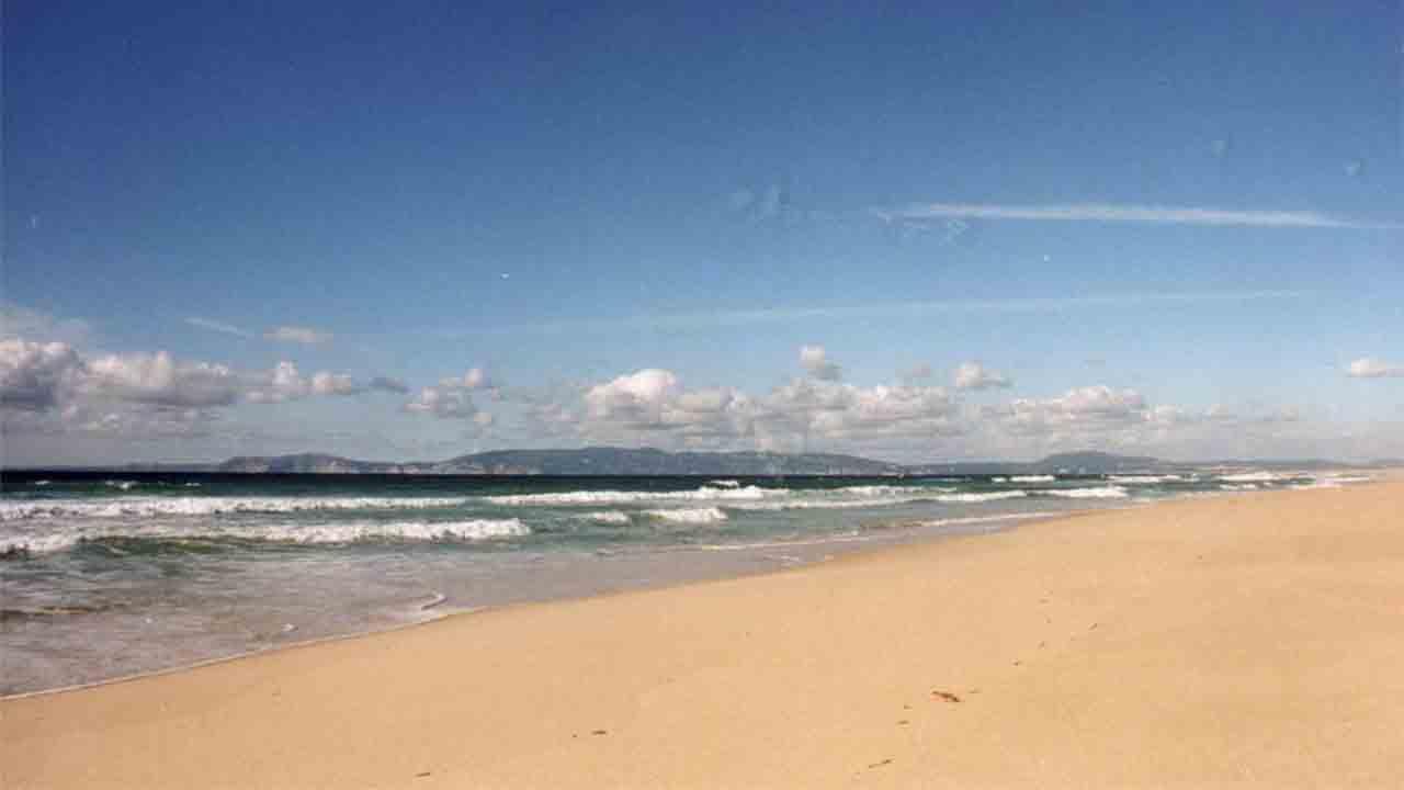 Mueren ahogados dos hombres en la playa de Gavà