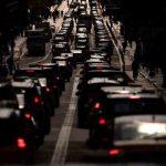 Uber y Cabify perjudican más el medio ambiente que ir en tu propio coche