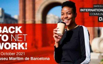 Vuelve el Barcelona Community Day, encuentro de la comunidad extranjera